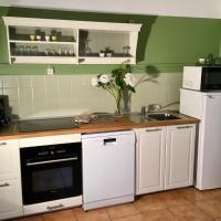 Annecy-Aix Appartement