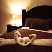 Mados Hotel Guanacaste