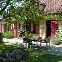 Chambres d'hôtes près de Bergerac - Domaine de Bellevue Cottage