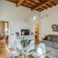 Apartments Florence - Luna Chic