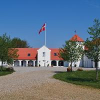 Hotel Thorstedlund