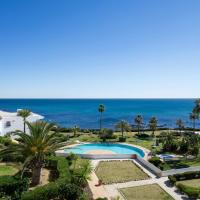 Miraflores Beach & Country Club, hotel in La Cala de Mijas