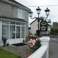 Rockville House B&B, hotel in Cashel