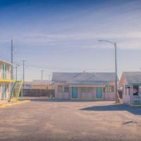 Bloomfield Motel