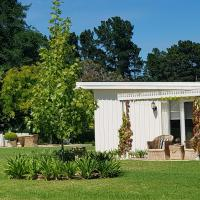 The Cottage, hotel in Mount Eliza
