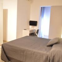 Hotel Scalea, hotel a Scalea