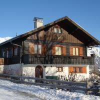 Chalet Maresi by Schladming-Appartements