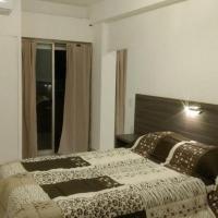 Premier, hotel in Santiago del Estero