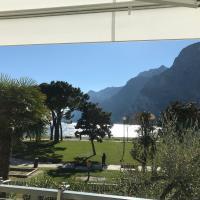 Appartement Lago Blu