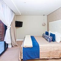 Isango Gate, hotel in Port Elizabeth