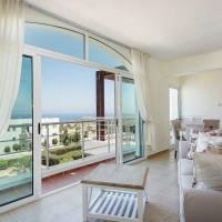 Joya Cyprus Mandalay Penthouse Apartment, hotel in Ayios Amvrosios