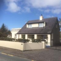 Ballygown Cottage, hotel in Torpys Cross Roads