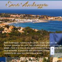 Sant Ambroggio Corse