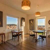 Eleventh Floor Suites