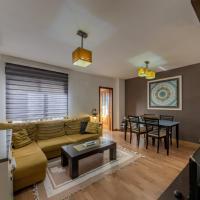 Apartamento con encanto en Granada, La Zubia, hotel en La Zubia