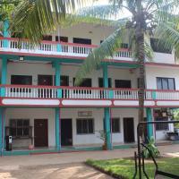 Swapnali Beach Guest House