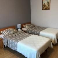 Gospodarstwo Agroturystyczne JAGODA – hotel w mieście Błonie