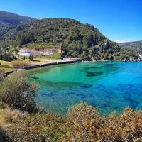Villa Glyfos