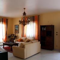 La casa di Bia, отель в Корлеоне
