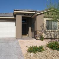 3 Bedroom home in Mesquite #381, hotel in Mesquite