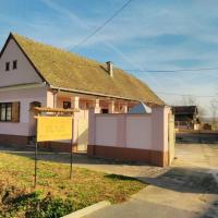 Holiday house with a parking space Orolik, Slavonija - 14358