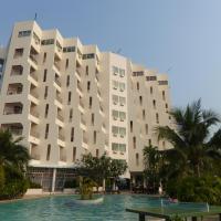 Sea Sand Sun Resort, hotel in Ban Phe