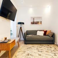 ARCORE Premium Rental Seven Dials Area