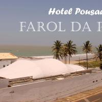 Hotel Pousada Farol da Praia