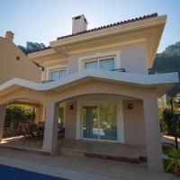 Villa Bülent