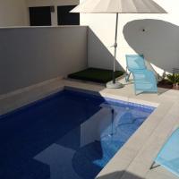 Dreamhills II, hotel en Orihuela Costa