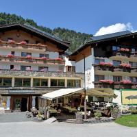 Hotel Wildauerhof, Hotel in Walchsee