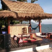 Coco Garden Resort, hotel in Thong Sala