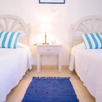 Dunas do Alvor - Torralvor, hotel in Alvor
