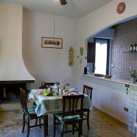 Casa Licinia, hotel in zona Aeroporto di Pescara - PSR, San Giovanni Teatino