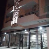 Edificio Rivera Este
