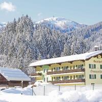 Gasthof Gosauschmied, hotel in Gosau