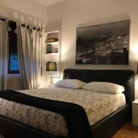Princess B&B Frascati, hotel a Frascati