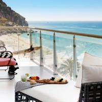 Cali Luxury Suites Bed & Breakfast, hotel em Sesimbra