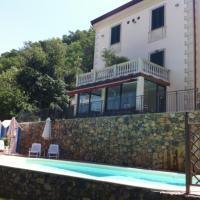 Relais Del Golfo, hotel a Portovenere