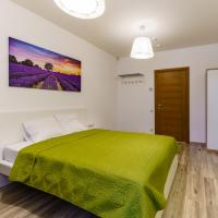 Riga Airport Jurmala apartments, hotel near Riga International Airport - RIX, Riga