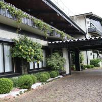 Elsenau Hotel