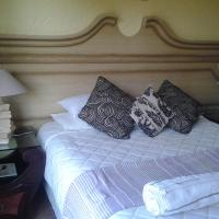 Thoriso Guest House & Day Spa