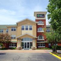 Extended Stay America Suites - Indianapolis - Northwest - I-465