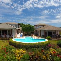 """VILLA RIO SAN JUAN """"EXCEPTIONNEL"""", hotel in Arroyo Grande"""