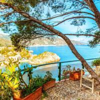Luxury Eden Isola Bella