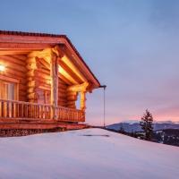 Klippitz Resort, hotel in Klippitztorl
