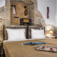 Cretan Villa, hotel in Ierapetra
