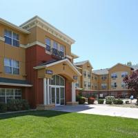 Extended Stay America - Albuquerque - Rio Rancho Blvd., hotel in Rio Rancho