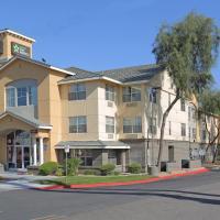 Extended Stay America Suites - Las Vegas - East Flamingo, hotel in Las Vegas