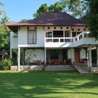 Villa Kanari